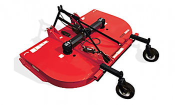 CroppedImage350210-masseyferguson-rotary-cutters-multispindle-series.png