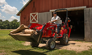 CroppedImage350210-masseyferguson-sub-compact-compact-loaders-series.png