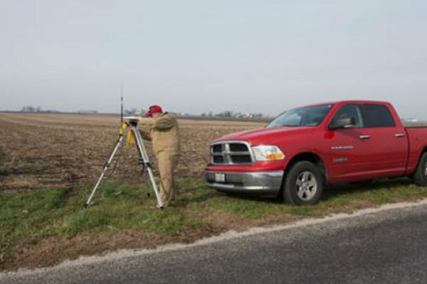 Case IH Farm | Receivers | Model AgGPS® 542 GNSS Base Station for sale at American Falls, Blackfoot, Idaho Falls, Rexburg, Rupert, Idaho