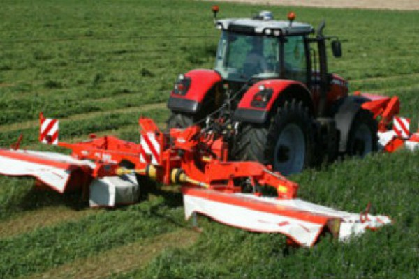Kuhn | FC 30 Series | Model FC 883 FF for sale at American Falls, Blackfoot, Idaho Falls, Rexburg, Rupert, Idaho