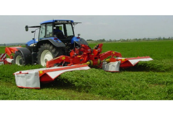 Kuhn | FC 30 Series | Model FC 813 R for sale at American Falls, Blackfoot, Idaho Falls, Rexburg, Rupert, Idaho