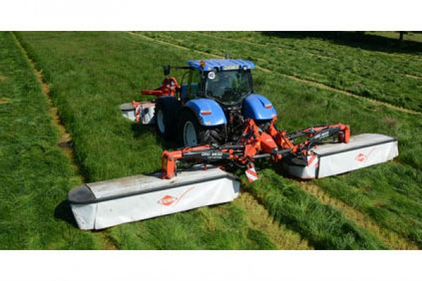 Kuhn | GMD 30 Series | Model GMD10300 for sale at American Falls, Blackfoot, Idaho Falls, Rexburg, Rupert, Idaho