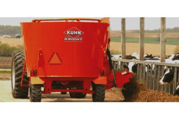 Kuhn | VS 100 Series | Model 5135 for sale at American Falls, Blackfoot, Idaho Falls, Rexburg, Rupert, Idaho
