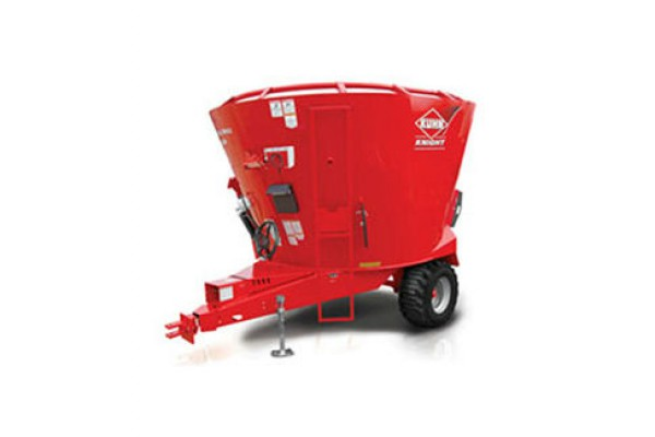Kuhn | VS 100 Series | Model 5143 for sale at American Falls, Blackfoot, Idaho Falls, Rexburg, Rupert, Idaho