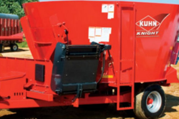 Kuhn | VS 100 Series | Model VSL 150 for sale at American Falls, Blackfoot, Idaho Falls, Rexburg, Rupert, Idaho