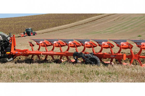 Kuhn | Vari-Master 183 | Model VARI-MASTER 183 NSH - 7 bodies for sale at American Falls, Blackfoot, Idaho Falls, Rexburg, Rupert, Idaho