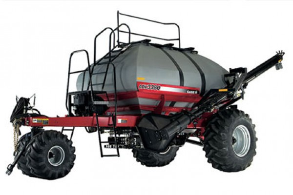Case IH Farm | Precision Air™ Air Carts | Model Precision Air 3380 (PRIOR MODEL) for sale at American Falls, Blackfoot, Idaho Falls, Rexburg, Rupert, Idaho