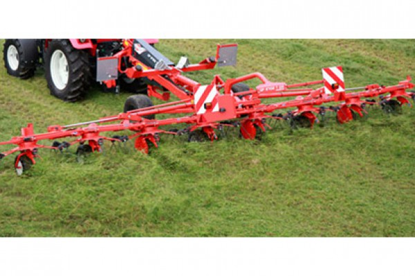 Kuhn | GF 1012 T Series | Model GF 8702 T GII for sale at American Falls, Blackfoot, Idaho Falls, Rexburg, Rupert, Idaho