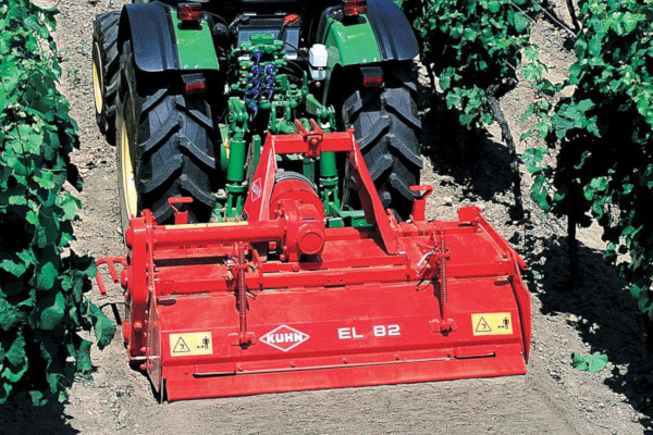 Kuhn EL 62-180 for sale at American Falls, Blackfoot, Idaho Falls, Rexburg, Rupert, Idaho